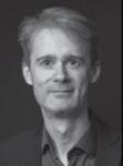 Björn Liljeqvist